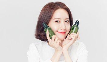 top-10-loai-serum-tri-mun-han-quoc-cho-da-dau-hieu-qua-nhat