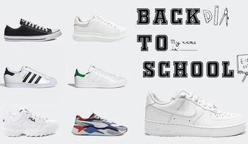 top-11-doi-giay-sneaker-back-to-school-dep-nhat-gia-hoc-sinh-sinh-vien