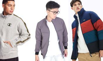 top-13-ao-khoac-jacket-nam-hang-hieu-hot-trend-nam-nay