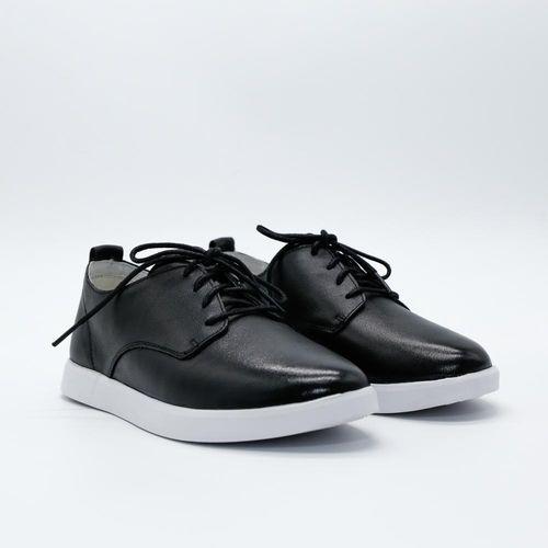 Giày da nữ  Aokang 182332035