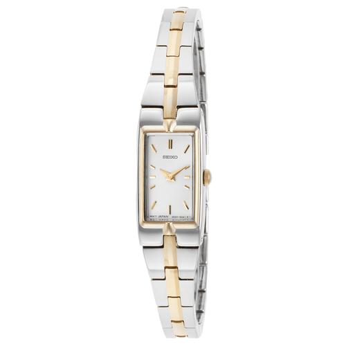 Đồng hồ Seiko SZZC40 Cho Nữ Thanh Lịch