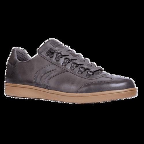 Giày Sneakers Nam GEOX U WARRENS B