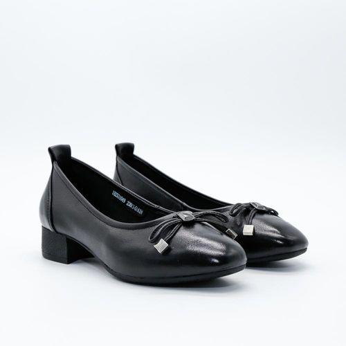 Giày da nữ  Aokang 182331049
