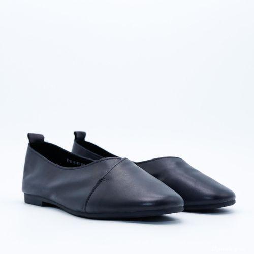 Giày da nữ Aokang  27211112335