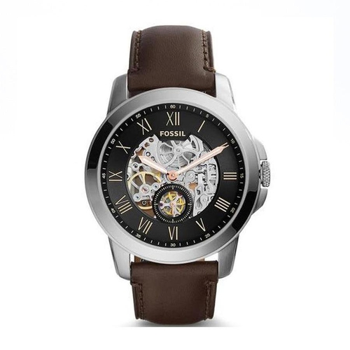 Đồng Hồ Fossil Automatic ME3095
