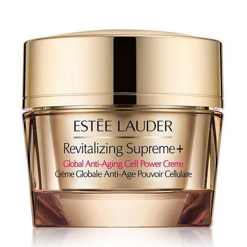 Kem Dưỡng Estée Lauder Revitalizing Supreme+ Power Creme 50ml