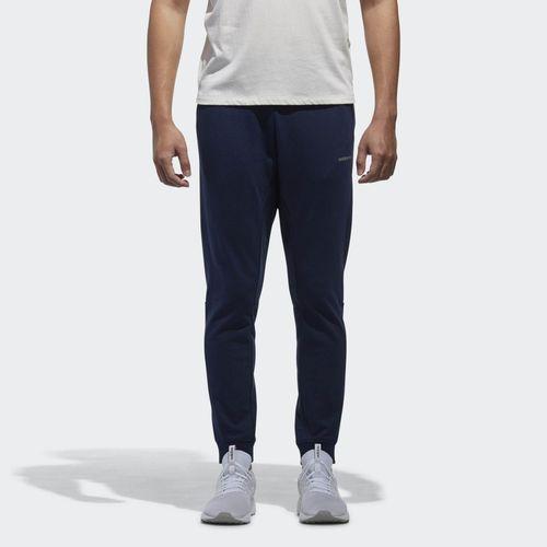 Quần Adidas Men Sport Inspired Track Pants Cllegiate Navy CV6979 Size XS