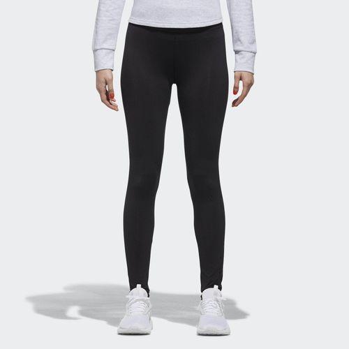 Quần Adidas Women Sport Inspired Leggings Black CV7023