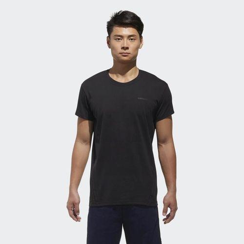 Áo Adidas M Sport Inspired Ventilation Tee  Black DM4301