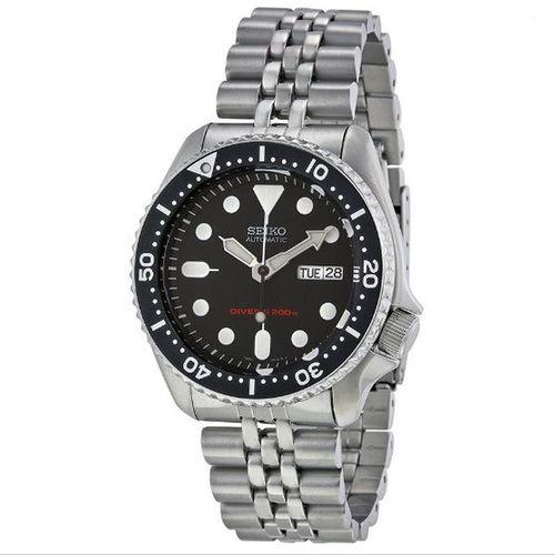 Đồng hồ Seiko Automatic SKX007K2 Cho Nam