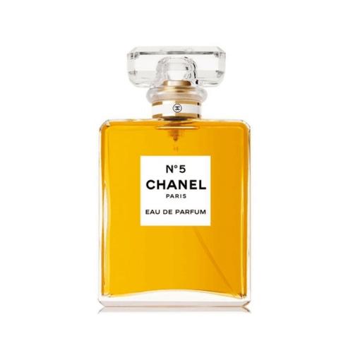 Nước Hoa Nữ Chanel No5 Eau De Parfum, 100ml