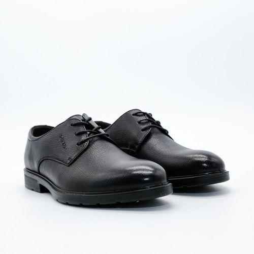 Giày da nam Aokang 181211096 Size 43