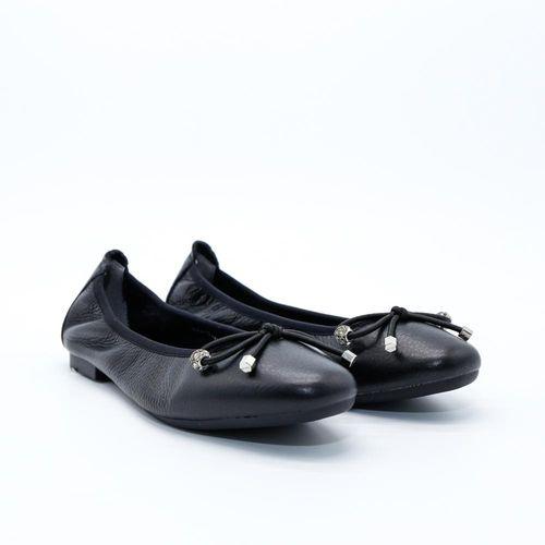 Giày da nữ Aokang 182331137