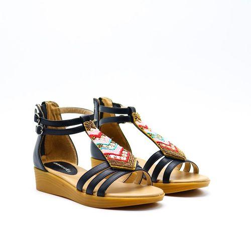 Sandals da nữ Aokang 172831031