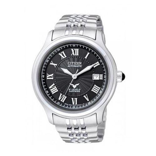 Đồng hồ Citizen NJ2166 55E