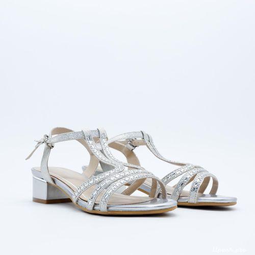Giày thời trang nữ Aokang 16281108936