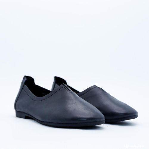 Giày da nữ Aokang 20027212535