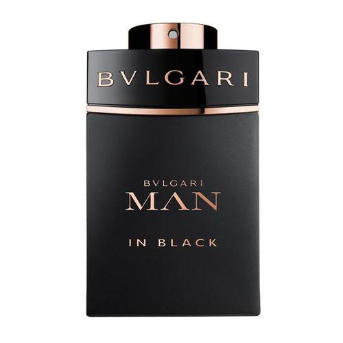 Nước Hoa Bvlgari Man In Black For Men, 100ml
