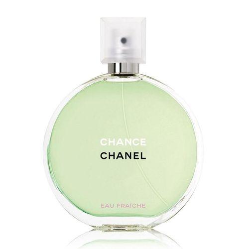 Nước Hoa Cho Nữ Chanel Chance Eau Fraiche EDT, 50ml