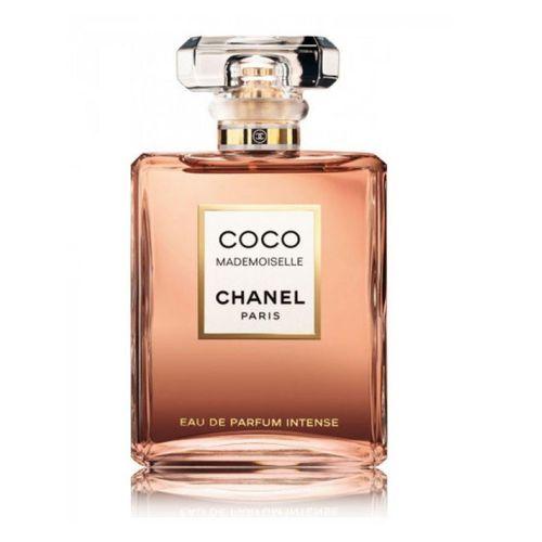 Nước Hoa Cho Nữ Chanel Coco Mademoiselle Intense, 50ml