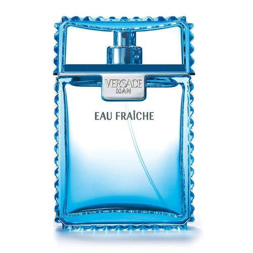 Nước Hoa Versace Man Eau Fraiche, 100ml