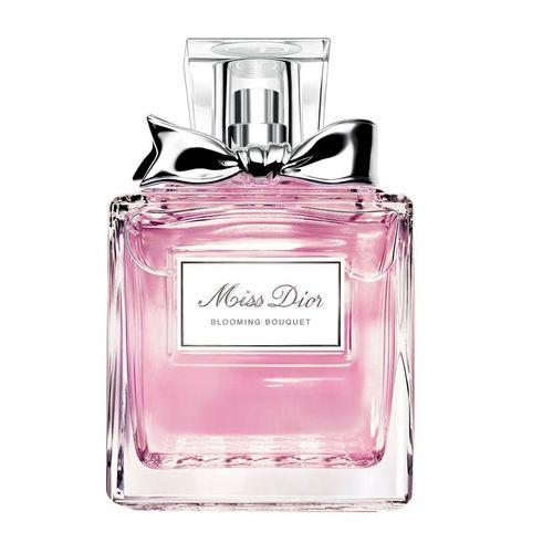 Nước Hoa Dior Miss Dior Blooming Bouquet, 100ml