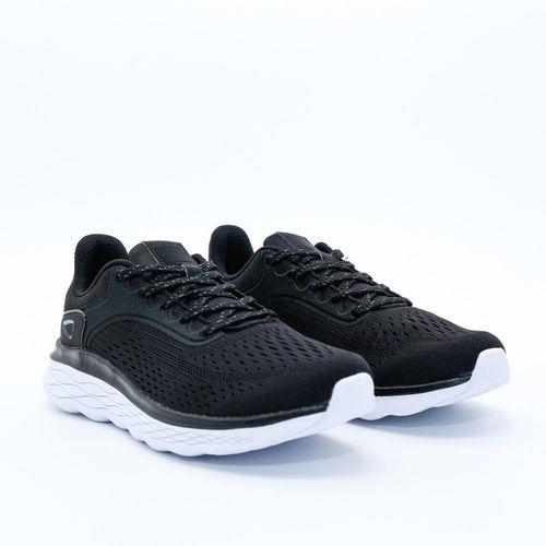 Giày Chạy Bộ Nữ Anta 82835522-1