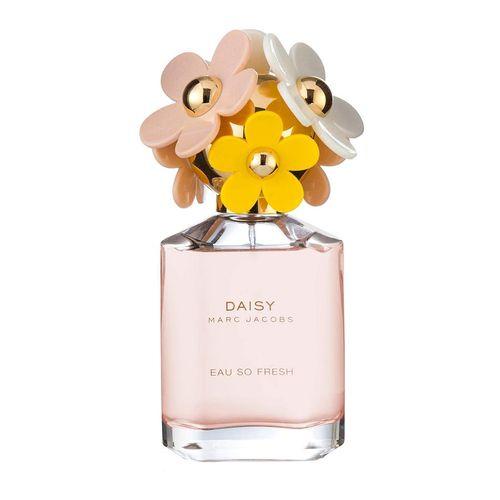 Nước Hoa Marc Jacobs Daisy Eau So Fresh, 125ml