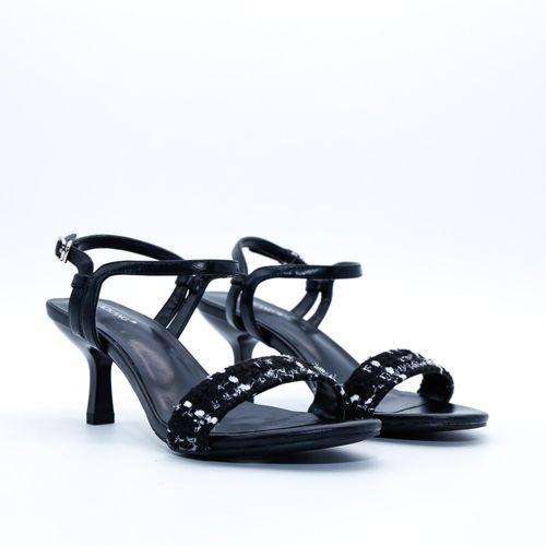 Sandals Giả Da Nữ Aokang 19281106034