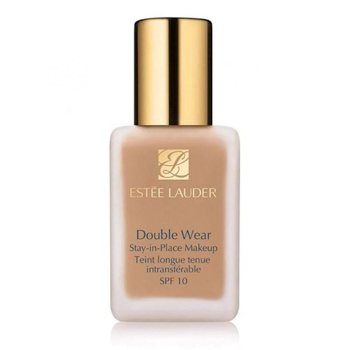 Kem Nền Estée Lauder Double Wear Stay In Place SPF10 30ml - Sand 1W2