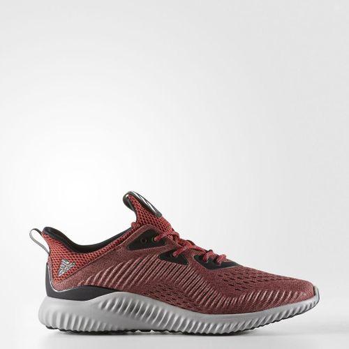 Giày Thể Thao Adidas AlphaBounce EM (Đỏ)