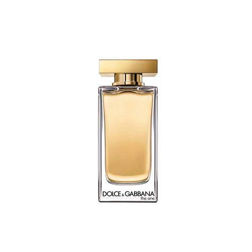 Nước Hoa Nữ Dolce & Gabbana The One Woman EDT 100ml