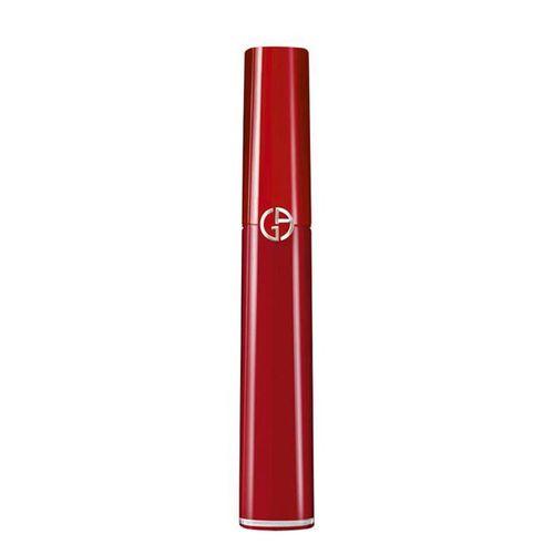 Son Kem Giorgio Armani Lip Maestro Màu 400 - The Red