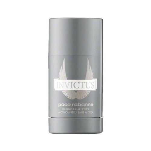 Lăn Khử Mùi Nước Hoa Nam Paco Rabanne Invictus Deodorant Stick 75ml
