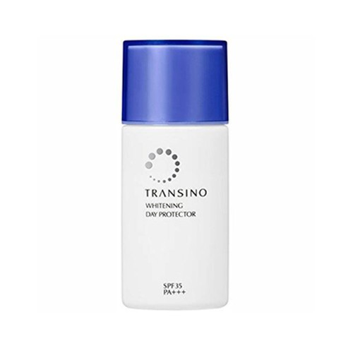 Kem Chống Nắng Transino Whitening Day Protector SPF35/PA+++ 40ml