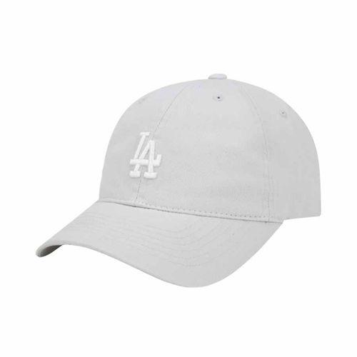 Mũ MLB CP77 La Dodgers 32CP77011-07M Màu Xám