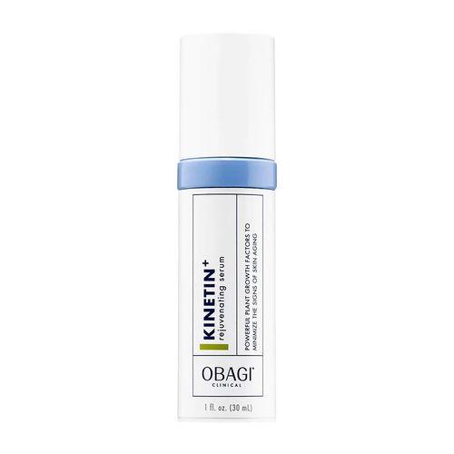 Serum Hỗ Trợ Phục Hồi Da Tổn Thương Obagi Clinical Kinetin Rejuvenating Serum 30ml