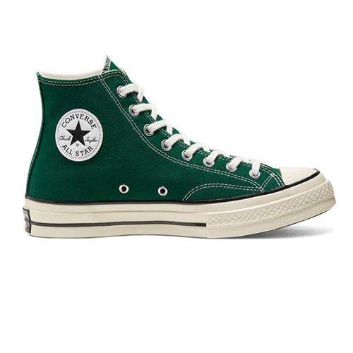 Giày Converse Chuck Taylor All Star 1970s Midnight Clover 168508V Màu Xanh Green
