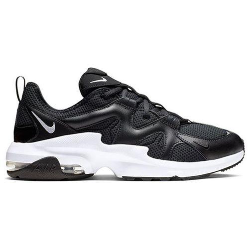 Giày Thể Thao Nike Air Max Graviton Men's Shoe Màu Đen Size 42