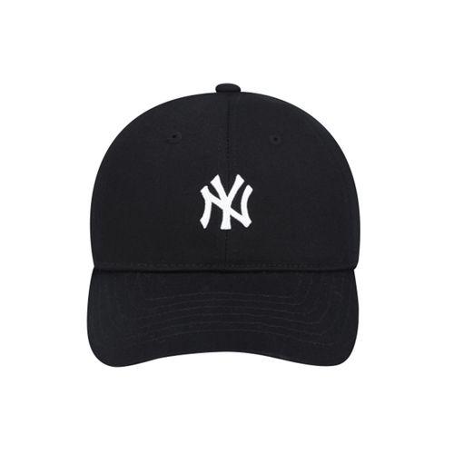 Mũ MLB Lucky Ball Cap New York Yankees 32CP15111-50L Màu Đen