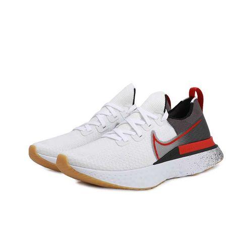 Giày Thể Thao Nike Epic React Infinity Fk Phối Màu