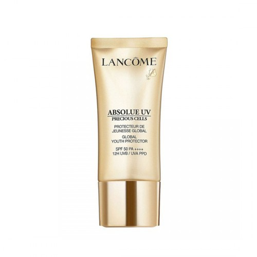 Kem Chống Nắng Lancôme Absolue Precious Cells UV Protector SPF 50/PA+++ 30ml