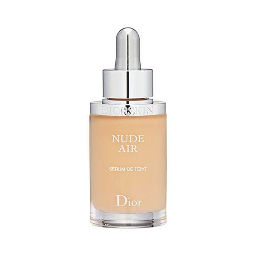 Kem Nền Dior Skin Nude Air 010 Ivory 30ml
