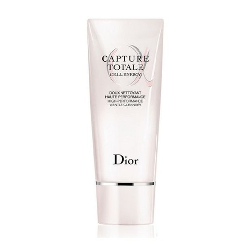 Sữa Rửa Mặt Dior Capture Totale Gentle Cleanser 150ml