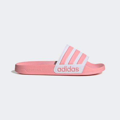 Dép Adidas Adilette Shower Slides EG1886 Màu Hồng