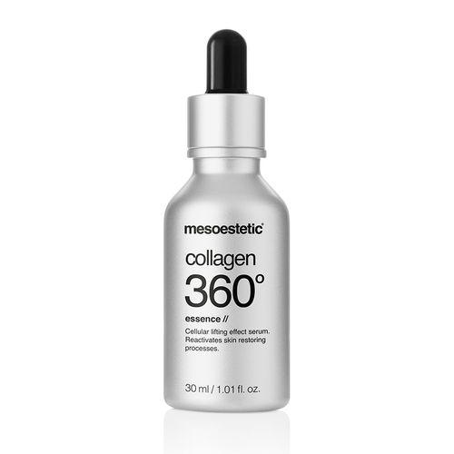 Serum Trẻ Hóa Da Mesoestetic Collagen 360º Essence 30ml