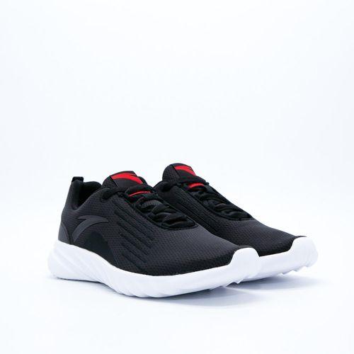 Giày Chạy Nam Anta 81935579-1 Size 7.5