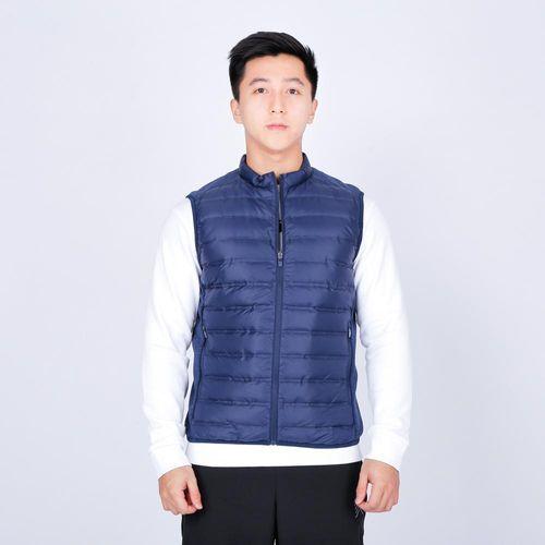 Áo Ghi Lê Nam Anta 85845901-1