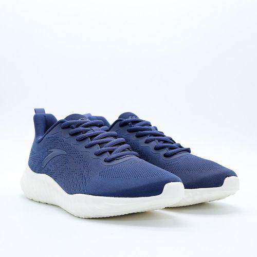 Giày Chạy Bộ Nam Anta 81915572-1 Size 9.5