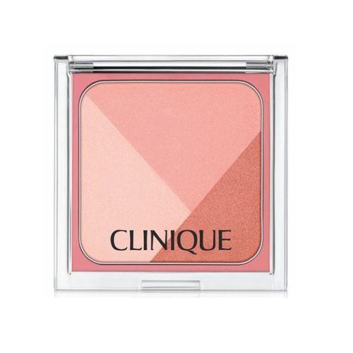 Phấn Má Hồng Clinique #06 Defining Pinks